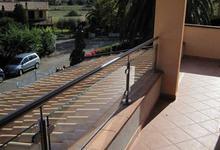 Come acquistare la ringhiera per balconi giusta